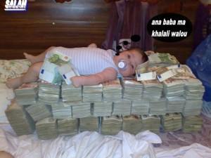 AFFAIRE KHALIFA BANK / Procès reporté à une date indéterminée et ce non pas juridiquement mais... politiquement dans ACTUALITÉ 67400_168909423135149_100000482783077_521584_5011-300x225