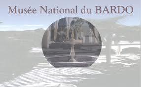 autre-pancarte-musee-du-bardo
