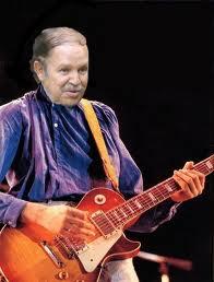 boutef-guitariste3