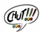 chut-1-150x119