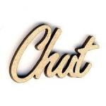 chut2-150x150