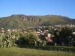 DJEMÂA-SAHARIDJ / Ce village aux quatre-vingt-dix-neuf sources que recèle la Kabylie du Djurdjura dans SITES fiouan3-150x112