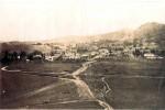 ATH-FRAOUSSEN / Cet énième site panoramique de la Kabylie du Djurdjura dans SITES img0064-150x100