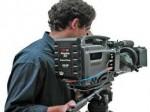 kameraman-31-150x112