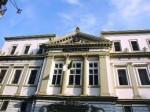 palais-de-justice-dalger-150x112
