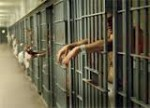 prison-150x108