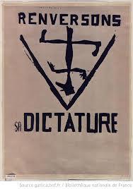 ALGÉRIE / La souveraineté doit revenir au peuple et pas au chef de l'État ! dans ACTUALITÉ renversons-sa-dictature1
