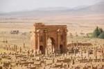 ruines-romaines-150x99