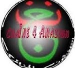 sigle-chaine-tv42-150x135