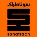 sonatrach1-150x150