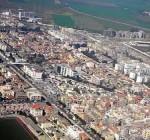 zone-industrielle-de-rouiba1-150x140