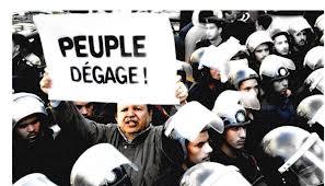 peuple-degage-2-5