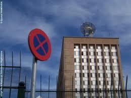 siege-radio-et-television-algerienne3