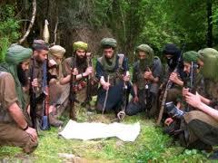 terroristes-au-maquis