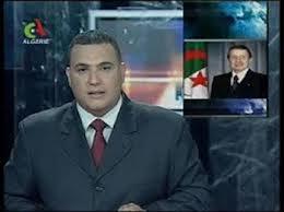 un-presentateur-de-journal-televise1