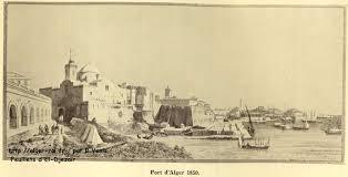 port-dalger-en-18501
