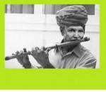 boutef-a-la-flute-dingre6-150x130