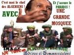 boutef-et-sa-grande-mosquee4-150x112 rapt et assassinat d'enfants dans ACTUALITÉ