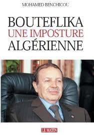 bouteflika-une-imposture-algerienne-21 descente punitive dans ACTUALITÉ