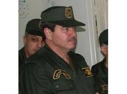 ALGÉRIE / C'est la reprise de la chasse aux non-jeûneurs en... Kabylie ! Énième clin d'oeil aux islamistes ? dans ACTUALITÉ gendarmerie-nationale
