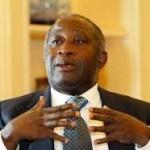 laurent-gbagbo2-150x150 succession dans ACTUALITÉ