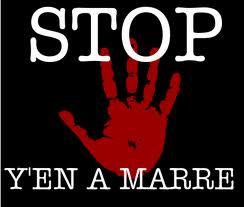 stop-y-en-a-marre-14