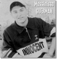 guermah-massinissa-1