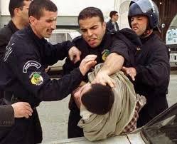 repression-en-algerie-13 manfestation des non-jeûneurs dans ACTUALITÉ