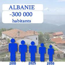 albanie 5