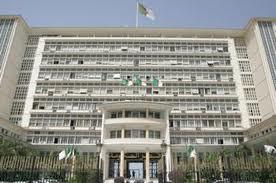 Palais du gouvernement (4)
