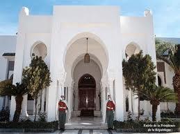 Palais d'El Mouradia (1)